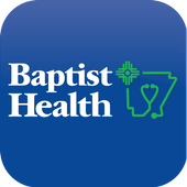 Baptist Health - Virtual Care icône