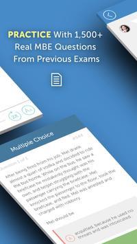 BarMax imagem de tela 2