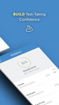 BarMax imagem de tela 4