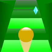Speedy Rush icon