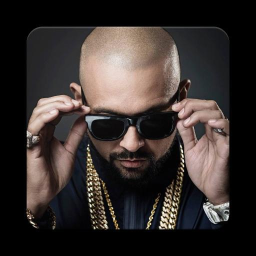 Sean Paul MP3 2019 for Android - APK Download