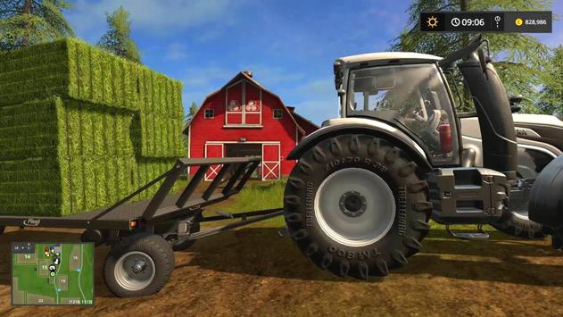 Tips for Farming Simulator 19 screenshot 1