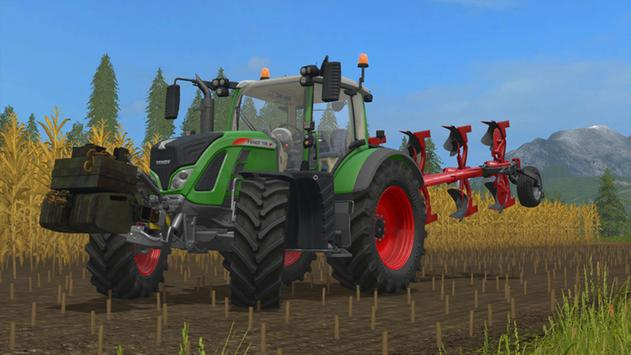 Tips for Farming Simulator 19 screenshot 2