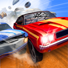 Mad Racing 3D APK