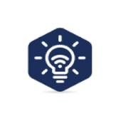 Letreiro Digital (Painel de LED) icon