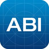 ABI Mobile icon