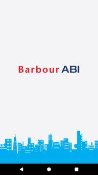 ABI Mobile poster