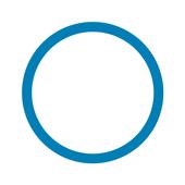 BarclaysNow icon
