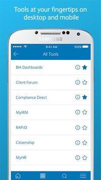 BarclaysNow screenshot 3