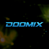 Doomix Pro icône