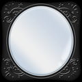 Mirror - Zoom & Exposure -