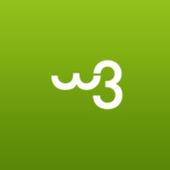 W3School - Offline Version icon