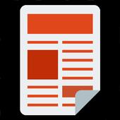 ikon русские газеты