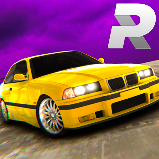 Download Download Real Car Parking Multiplayer                                     Multiplayer Driving Experience                                     Barış Kaplan                                                                              9.1                                         7K+ Reviews                                                                                                                                           4 For Android 2021 For Android 2021