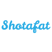 Shotafat icon