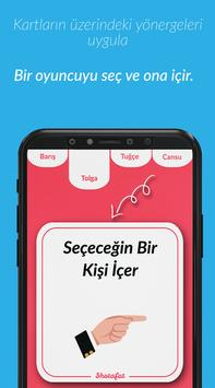 Shotafat screenshot 3