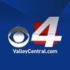 CBS 4 News biểu tượng