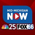 Mid-Michigan NOW