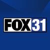 FOX 31 News иконка
