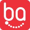 Bawiq ikon