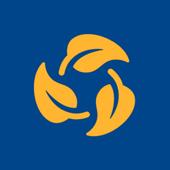 TMR Toolkit icon