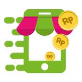AIPOS Lite - Point Of Sales icon