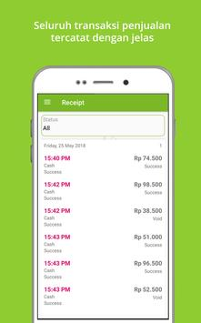 AIPOS Lite - Point Of Sales screenshot 5