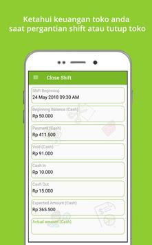 AIPOS Lite - Point Of Sales screenshot 7