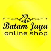 Batam Jaya Onlineshop icon