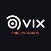 VIX ikona