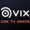 VIX ícone