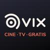 VIX 圖標