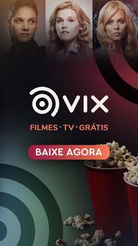 VIX imagem de tela 7