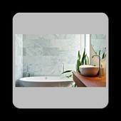 Bath Designs icône