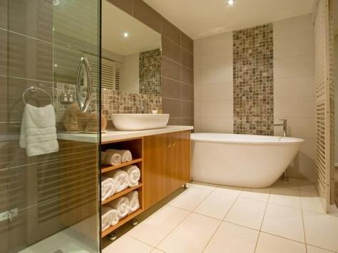 Bath Designs capture d'écran 2