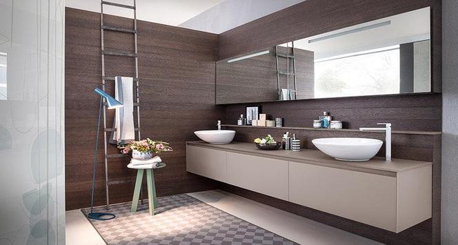 Bath Designs capture d'écran 3