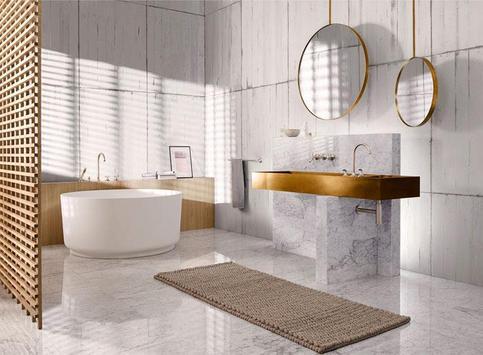 Bath Designs capture d'écran 4