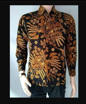 Indonesian batik screenshot 3