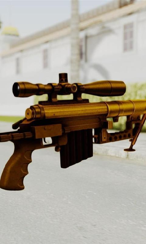 خلفيات CheyTac m200 التدخل for Android - APK Download