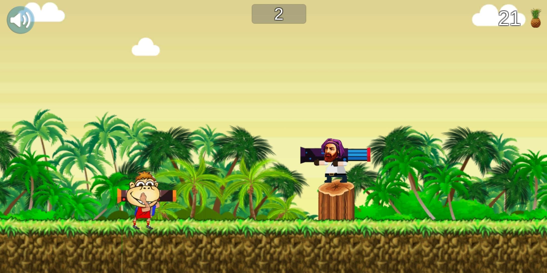 Симулятор игровых автоматов вулкан скачать
