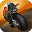 Highway Rider Motorcycle Racer APK Android