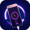 Charging Battery Animation – Charging Animation Zeichen