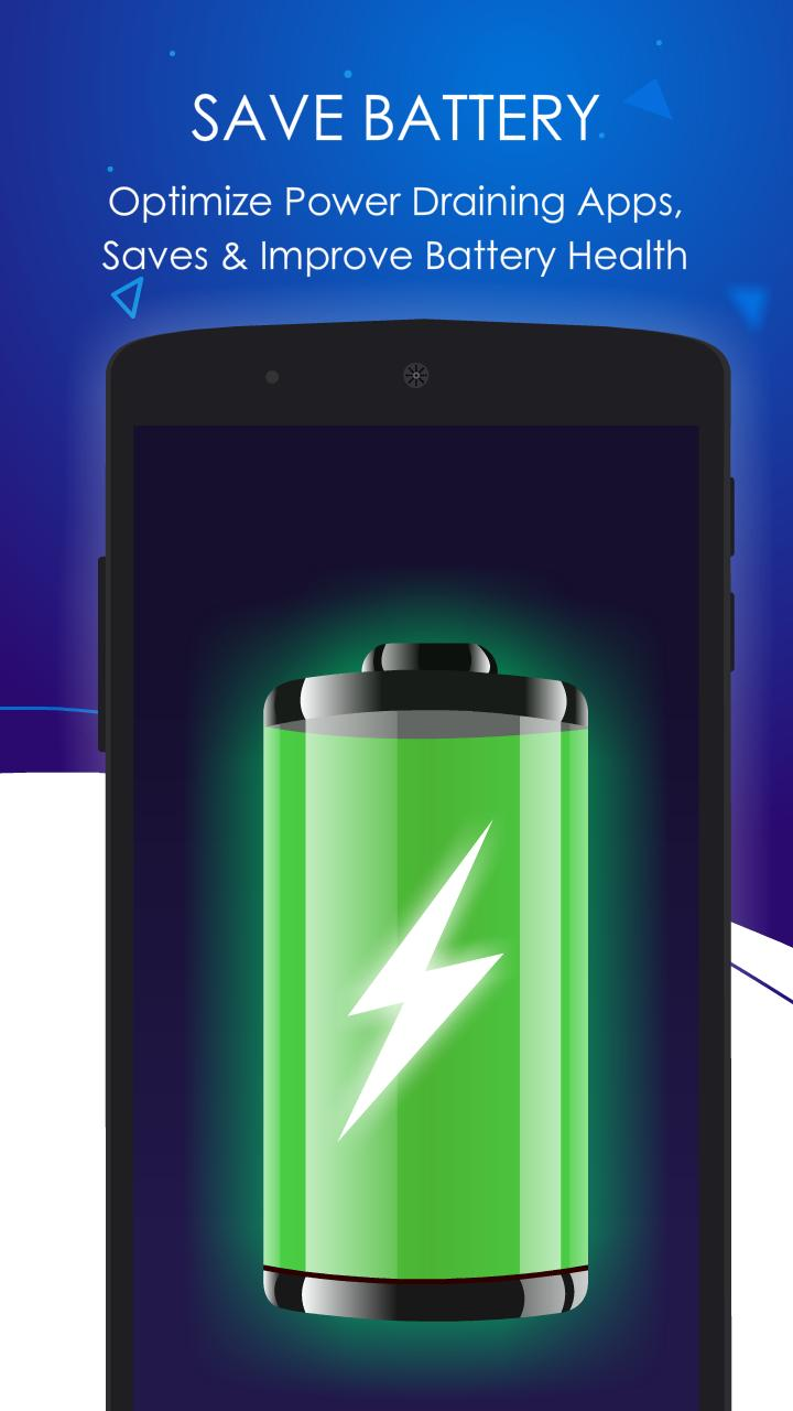 Processor Booster For Quad Core For Android Apk Download