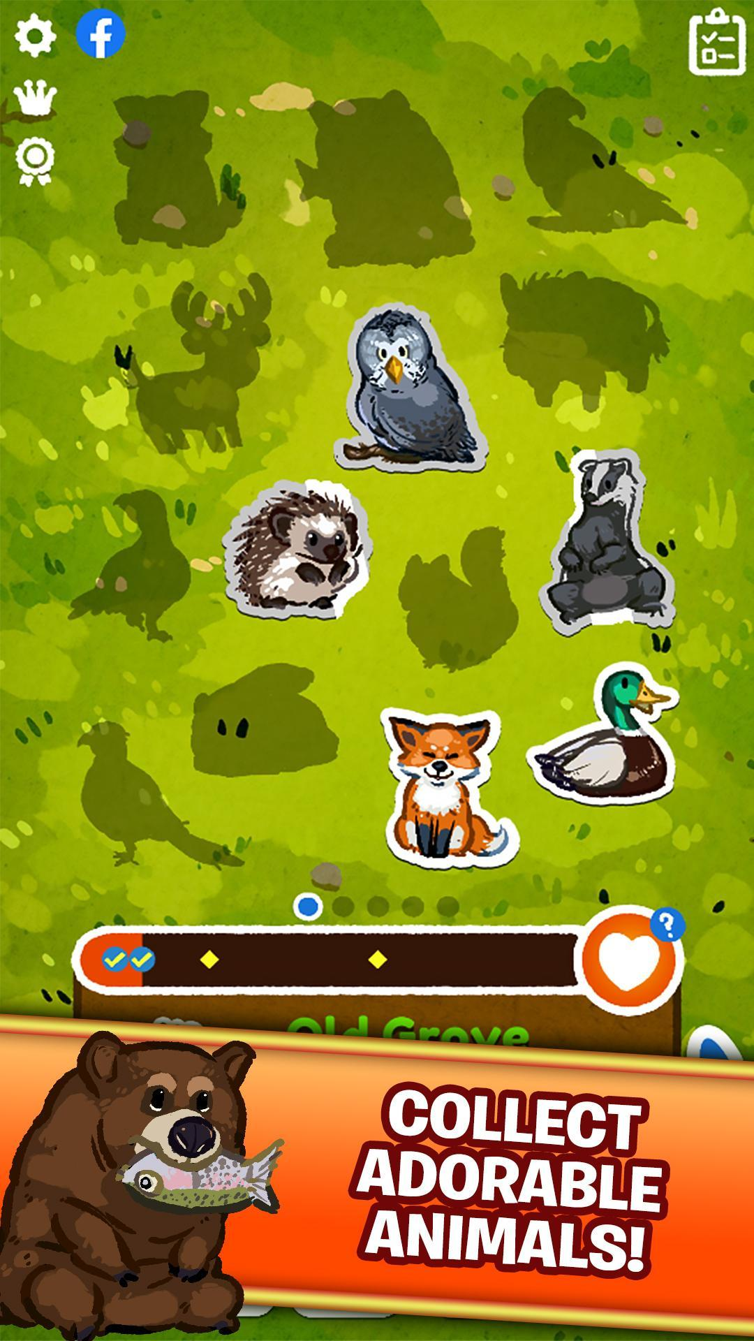 Pocket Forest For Android Apk Download