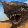 AdventureQuest 3D MMO RPG APK