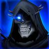 ikon AdventureQuest 3D MMO RPG
