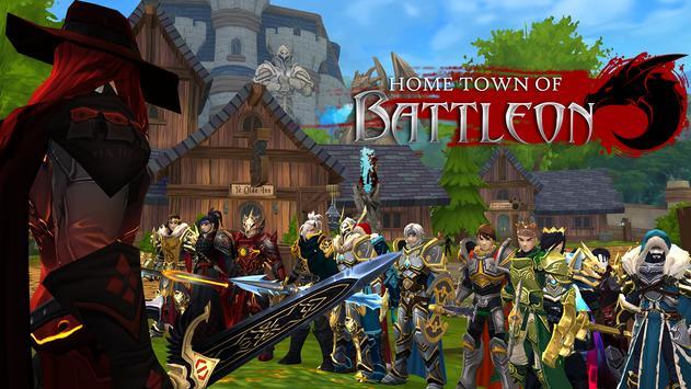 AdventureQuest 3D MMO RPG スクリーンショット 20