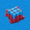 Crates Simulator icon