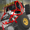 Offroad Outlaws ikona