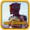 Battlegrounds India : BGMI Guide आइकन